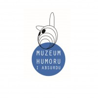 HUMOR AND ABSURD MUSEUM